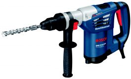 SDS Drill Heavy Duty (110v)