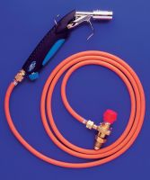Gas Torch Kit