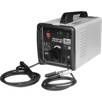 Welder 140amp Electric