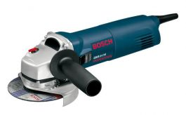 Angle grinder 4 .5in