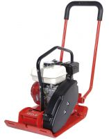 Plate Compactor Small