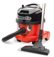 Vacuum Cleaner Small Duty