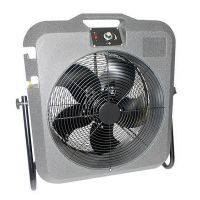 Fan 5000cfm 20in